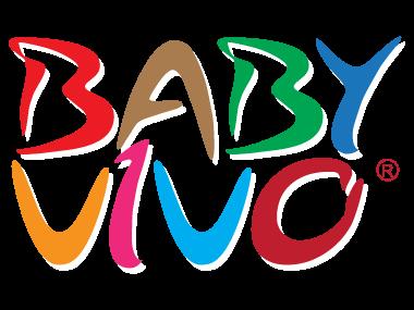 baby-vivo