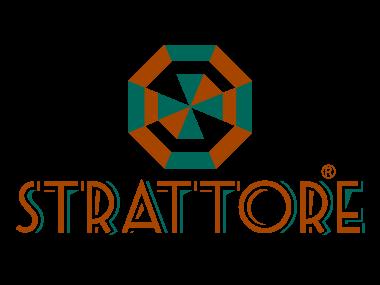 strattore